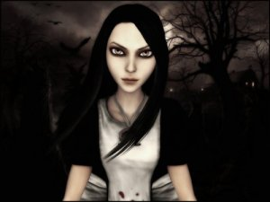 Alice-Madness-Returns-alice-madness-returns-fanclub-32247574-500-375