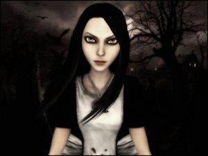Alice-Madness-Returns-alice-madness-returns-fanclub-32247574-500-375