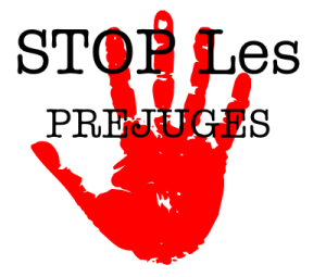 stop-les-love-prejuges-132221004667