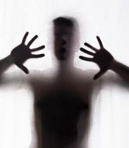 schizophrenia-test