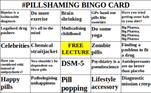 pillshamingbingo