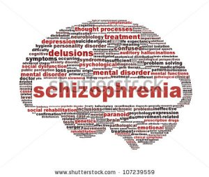 stock-photo-schizophrenia-symbol-isolated-on-white-background-mental-disorder-concept-107239559