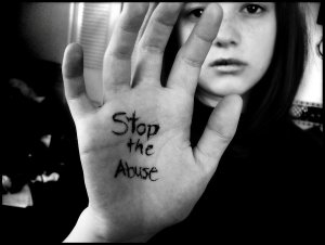 Stop_the_Abuse_by_LG_Morrigan