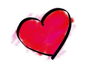 heart-192957_640